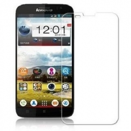 Фото Защитная пленка для Lenovo IdeaPhone A850 Remax (matte)