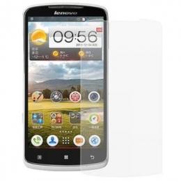 Фото Пленка защитная для Lenovo IdeaPhone S920 Remax (matte)
