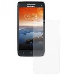 Фото Пленка защитная для Lenovo IdeaPhone S960 Remax (matte)