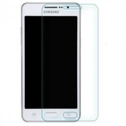 Фото Защитная пленка для Samsung G530 Galaxy Grand Prime Remax (matte)