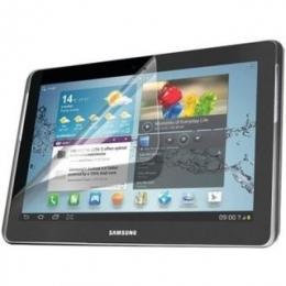 Фото Защитная пленка для планшета Samsung Galaxy Note 10.1 2014 Edition P6000/P6010 Remax (matte)