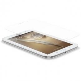 Фото Защитная пленка Remax (matte) для планшета Samsung Galaxy NOTE 8.0 (N5100)