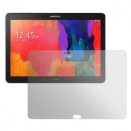 Фото Защитная пленка Remax (matte) для планшета Samsung Galaxy Tab Pro 10.1 (T525/T520)