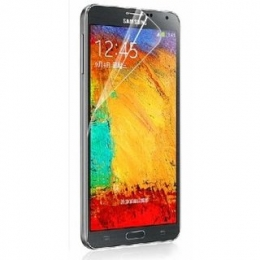 Фото Защитная пленка Remax (matte) для Samsung N9000 Galaxy Note 3