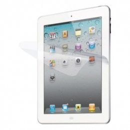 Фото Защитная пленка для iPad mini Retina 2/3 Remax(matte)