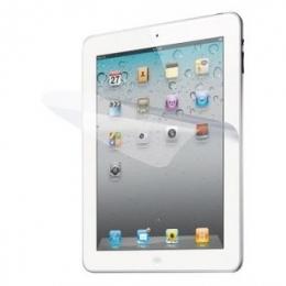 Фото Защитная пленка для iPad Air/Air 2 Remax Ultra Clear