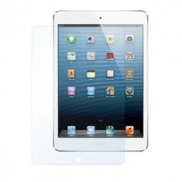 Фото Защитная пленка для iPad mini Retina 2/3  Remax Ultra Clear
