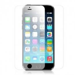 Фото Защитная пленка для iPhone 6 Remax Ultimate Miсrocmatte