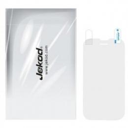 Фото Защитная пленка Jecod для смартфона HTC One Mini