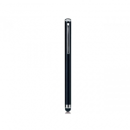 Фото Стилус Genius Touch Pen 80S Black (31250004101)