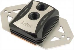 Фото Водоблок для процессора CPU cuplex kryos Delrin fur Sockel G34, G1/4