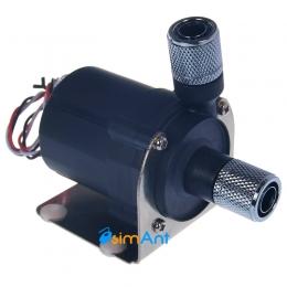 Фото Помпа для системы водяного охлаждения