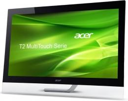 """Фото Монитор 23"""" Acer T232HLAbmjjz (UM.VT2EE.A01)"""