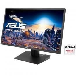 """Фото Монитор LCD Asus 27"""" MG279Q (90LM0100-B01170)"""