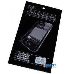 Фото Защитная пленка для lenovo IdeaPhone S890