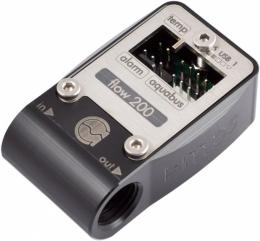Фото Датчик расхода AquaComputer Flow sensor mps flow 200, G1/4