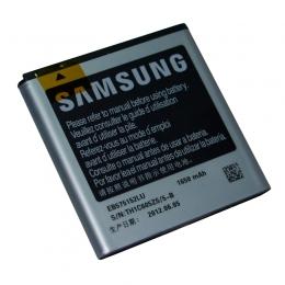 Фото Аккумулятор Samsung EB575152LU (1650 mAh)