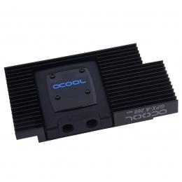 Фото Водоблок для видеокарты Alphacool NexXxoS GPX - ATI R7 260X M03