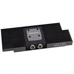 Фото Водоблок для видеокарты Alphacool NexXxoS GPX - ATI R9 270 M06