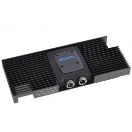 Фото Водоблок для видеокарты Alphacool NexXxoS GPX - ATI R9 270X M03
