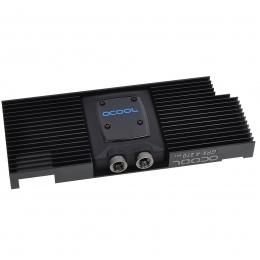 Фото Водоблок для видеокарты Alphacool NexXxoS GPX - ATI R9 270X M04