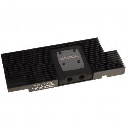 Фото Водоблок для видеокарты Alphacool NexXxoS ATI R9 390 M04