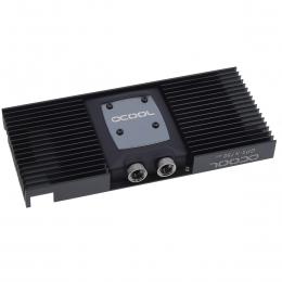 Фото Водоблок для видеокарты Alphacool NexXxoS GPX - Nvidia Geforce GTX 750 M02