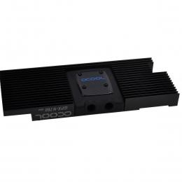 Фото Водоблок для видеокарты (GPU) Alphacool NexXxoS GPX - Nvidia Geforce GTX 760 M02