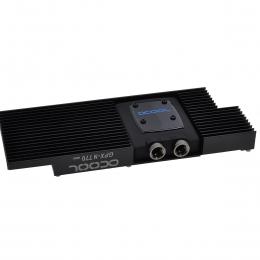 Фото Водоблок для видеокарты (GPU) Alphacool NexXxoS GPX - Nvidia Geforce GTX 770 M03