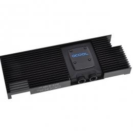 Фото Водоблок для видеокарты Alphacool NexXxoS GPX - Nvidia Geforce GTX 780 M02 с backplate