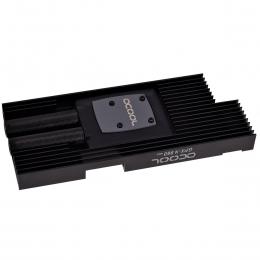 Фото Водоблок для видеокарты Alphacool NexXxoS GPX - Nvidia Geforce GTX 960 M07