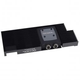 Фото Водоблок для видеокарты Alphacool NexXxoS GPX - Nvidia Geforce GTX 970 M08