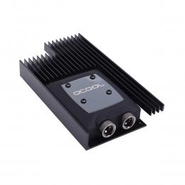 Фото Водоблок для видеокарты Alphacool NexXxoS GPX - Nvidia Geforce GTX 970 M13 с backplate