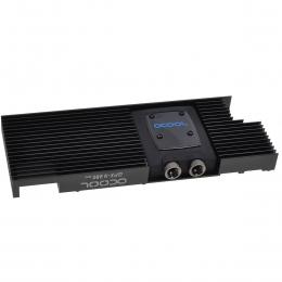 Фото Водоблок для видеокарты Alphacool NexXxoS GPX - Nvidia Geforce GTX 980 M02