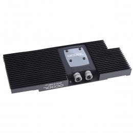 Фото Водоблок для видеокарты Alphacool NexXxoS GPX - Nvidia Geforce GTX 980 M03