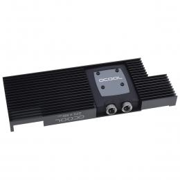 Фото Водоблок для видеокарты Alphacool NexXxoS GPX - Nvidia Geforce GTX 980 M04