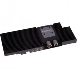 Фото Водоблок для видеокарты Alphacool NexXxoS GPX - Nvidia Geforce GTX 980 M09