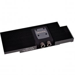 Фото Водоблок для видеокарты (GPU) Alphacool NexXxoS GPX - Nvidia Geforce GTX 980 M12