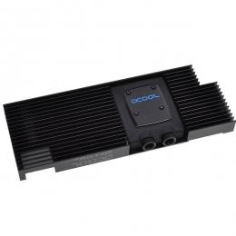 Фото Водоблок для видеокарты (GPU) Alphacool NexXxoS GPX - Nvidia Geforce GTX TITAN Black M01