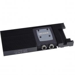 Фото Водоблок для видеокарты (GPU) Alphacool NexXxoS GPX - Nvidia Quadro M02