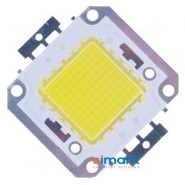 Фото Светодиод LED 100W White 7000 Lm