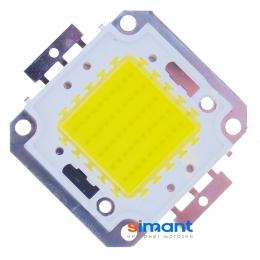 Фото Светодиод LED 45W White 2800 Lm