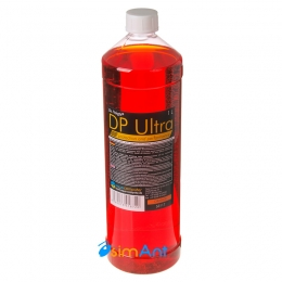 Фото Жидкость Double Protect Ultra 1L - Orange