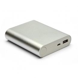 Фото Универсальная мобильная батарея PowerPlant PB-LA9113 10400mAh