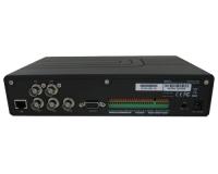 Серверы видеонаблюдения