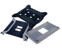 Усиливающие пластины (Back Plate)
