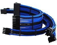 Готовые кабели и удлинители