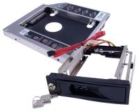 Карманы для HDD