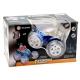 Фото Перевёртыш на р/у LX Toys Invincible Tornado LX9029 Blue