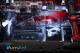 Фото Эксклюзивный игровой ПК в стиле MSI Dragon